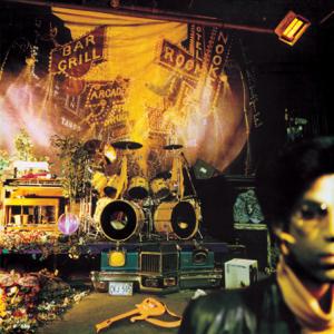 Prince - Sign O' the Times