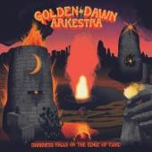 Golden Dawn Arkestra - Showdown
