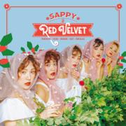 SAPPY - EP - Red Velvet - Red Velvet