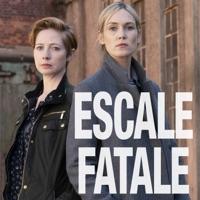Télécharger Escale fatale (VOST) Episode 3