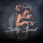 Brian Lenair - Silky Soul