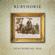 Punchdrunk 2020 - Rubyhorse