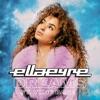 Ella Eyre - Dreams (feat. Yxng Bane)