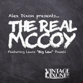 Vintage Dixon;Alex Dixon;Lewis Big Lew Powell - Howlin for My Darling