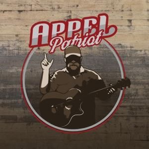 Appel - F250 - Line Dance Music