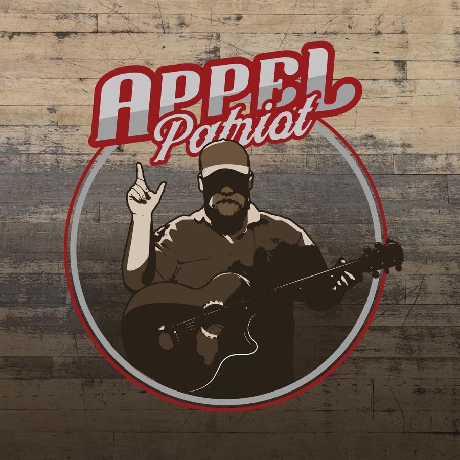 Appel - Patriot