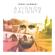 Teddy Sambuki - Avignon Caliente - EP