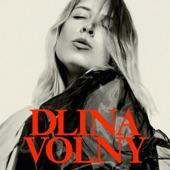 Dlina Volny - Do It