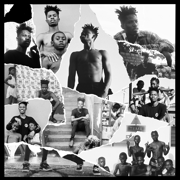 Live from Nkrumah Krom, Vol II: Home Run - Kwesi Arthur - Kwesi Arthur