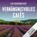 Cay Rademacher - Verhängnisvolles Calès. Ein Provence-Krimi: Capitaine Roger Blanc 6