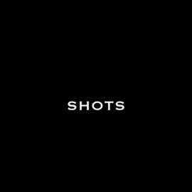 Shots Feat Majinscxrz