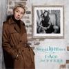 Sweet 19 Blues ~オレには遠い~ (feat. 安室奈美恵)