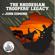 John Edmond - The Rhodesian Troopers' Legacy