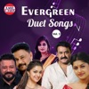 Evergreen Duet Songs, Vol. 3