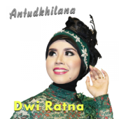 Antudkhilana - Dwi Ratna