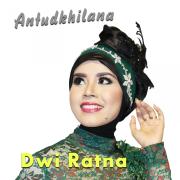 Antudkhilana - Dwi Ratna - Dwi Ratna