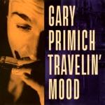 Gary Primich - School of Hard Knocks
