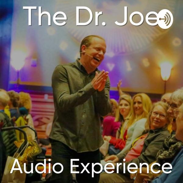 Dr. Joe Dispenza Audio Experience
