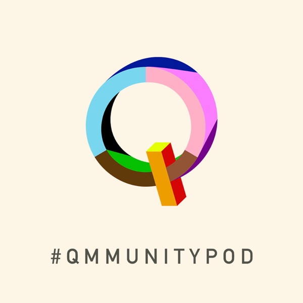 4: Finding Your Community