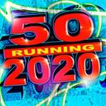50 Running 2020