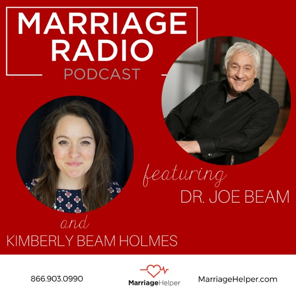 The 3 Phases of Limerence (Being Madly in Love) - The Dr  Joe Show