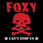 Foxy - Don't Close Your Eyes