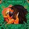 Lay Your Head On Me (feat. Marcus Mumford) - Major Lazer lyrics