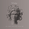 Roudeep - So Come and Stay With Me artwork