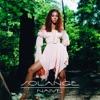 Naive (feat. Beyoncé & Da Brat) - Single, Solange