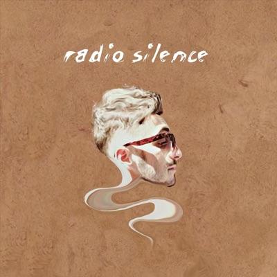 Jesse Maxwell– Radio Silence
