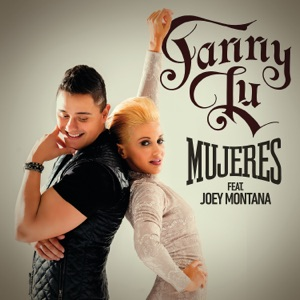 Mujeres (feat. Joey Montana) - Single Mp3 Download