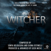 Geek Music - Toss a Coin To Your Witcher (From
