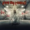 Pretty Maids - Firesoul Fly Grafik