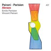 Vincent Peirani, Emil Parisien - The Crave