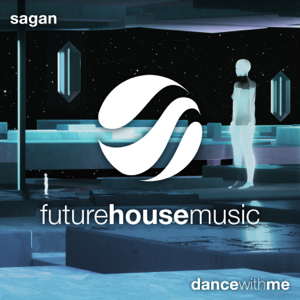 Sagan - Dance With Me