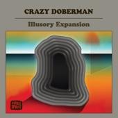 Crazy Doberman - Effect of the Gold Fever