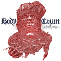 Download Body Count - Carnivore Gratis, download lagu terbaru