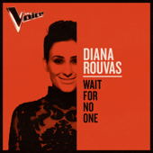 iTunesCharts net: 'Wait For No One (The Voice Australia 2019)' by