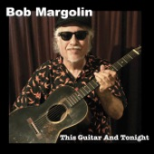 Bob Margolin - Dancer's Boogie
