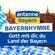 Antenne Bayern Bayernhymne - Gott mit dir, du Land der Bayern - Antenne Bayern