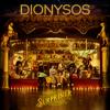 Surprisier - Dionysos