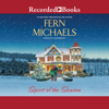 Fern Michaels - Spirit of the Season  artwork