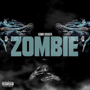 Kamo Kruger - NLE Choppa feat. YoYo Escobar