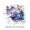 Deni Stellar - When the Clouds Sing artwork