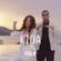 Tela (feat. Ermal Fejzullahu) - Kida