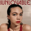 Unlovable (Joel Corry Remix) - Single