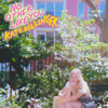 Kate Bollinger - No Other Like You bild
