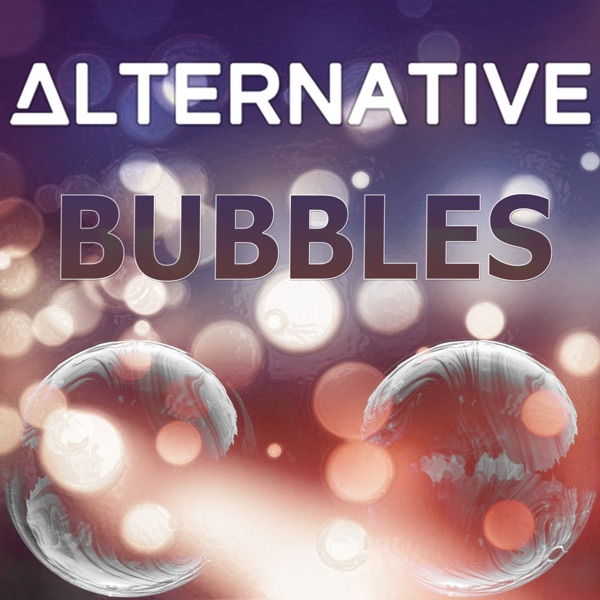 Bubbles - Single
