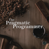 The Pragmatic Programmer: 20th Anniversary Edition, 2nd Edition: Your Journey to Mastery (Unabridged) - David Thomas & Andrew Hunt