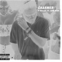 Charmer (feat. Sam Wise)-p-rallel